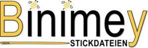 Binimey Logo